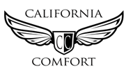 California Comfort Transportation